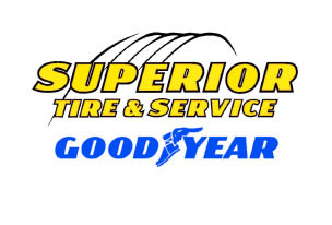 Get $10 OFF Full Synthetic Oil Change at Superior Tire & Service!
