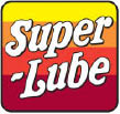 Super-Lube logo in Madison WI