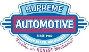 5 car repair tires smog check oil change coupons in for San luis bay motors kia