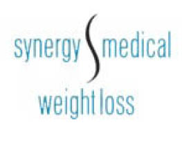 Synergy Medical Weight Loss coupons