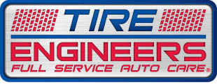 express oil change and tire engeineers logo hwy 280 birmingham