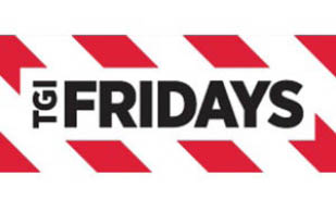 Tgi Fridays Fairoaks coupons