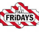 TGI Fridays- Herndon coupons