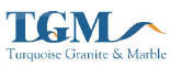 TGM - Turqoise Granite & Marble coupons