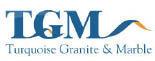 TGM - Turqoise Granite & Marble coupons
