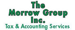 The Morrow Group, Accounting, Bookkeeping, Business, Financial Help