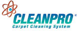 TACOMA CLEANPRO CARPET CLEANING SYSTEM coupons