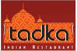 best indian food utah, food coupons utah, restaurant deals utah
