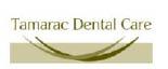 Tamarac Dental Care Logo