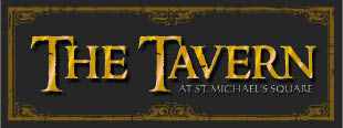 The Tavern at St. Michael's Square in Greeley, Colorado