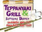 Teppanyaki Grill & Supreme Buffet in Lansdowne MD