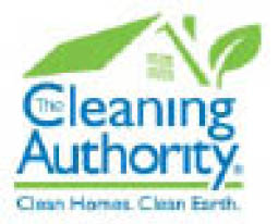 The Cleaning Authority coupons