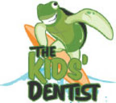 The Kids' Dentist coupons