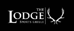 The Lodge Sports Grille coupons