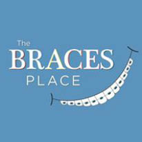FREE BRACES! For patients under 21 with MassHealth.