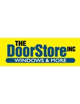 $100 OFF Any New Pre Hung Door