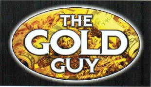 The Gold Guy, AZ