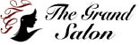 THE GRAND SALON logo