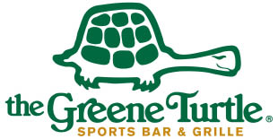 The Greene Turtle Sterling coupons
