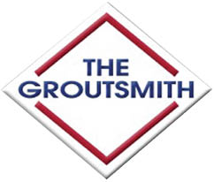 TheGroutsmith-tilecleaning-grout-madisonarea-danecounty
