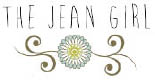 The Jean Girl