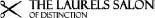 The Laurels Salon of Distinction