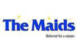 The Maids House Cleaning Service.  Massachusetts House Cleaning Service.