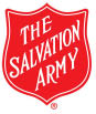 The Salvation Army Charity Donation Used clothing appliances Furniture books Second Hand Store