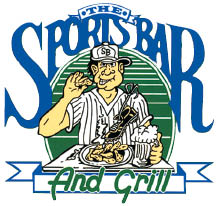 The Sports Bar & Grill restaurant coupons Seminole, FL