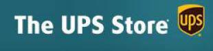The UPS Store Waynesboro, Mailing, Mail Services, UPS, United Postal Service