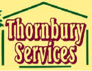 Thornbury Services, West Chsster, PA, Landscape, Decks, Outdoor Kitchens, Patios, Construction