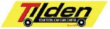 Tilden Car Care Center logo in Ft. Worth, TX