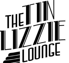 The Tin Lizzie Lounge coupons