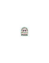 Toarmina's Pizza logo in Bloomfield, MI