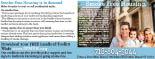 Smoke Free Housing Staten Island coupons
