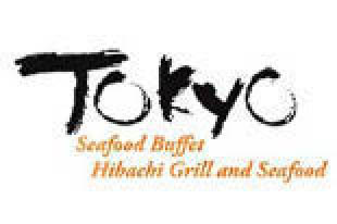 Tokyo Seafood Buffet Hibachi Grill and Seafood in windsor mill, randallstown, milford mill, maryland