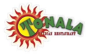 TACO TUESDAYS! $1.00 Tacos & $3.50 Margaritas Every Tuesday 3-6pm