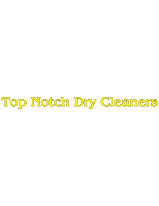 Setauket dry cleaning coupons