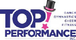 TOP PERFORMANCE, INC. logo