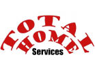 Total Home Services coupons
