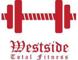 On average, Total Fitness DVDs offers 1 code or coupon per month. Check this page often, or follow Total Fitness DVDs (hit the follow button up top) to keep updated on their latest discount codes. Check for Total Fitness DVDs' promo code exclusions. Total Fitness DVDs promo codes sometimes have exceptions on certain categories or brands.3/5(1).