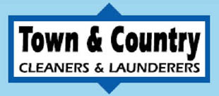 Create an Account and get Deal Alerts from Town and Country. Filter Coupons. Categories (0) All Coupons (0) Store Reviews; We currently don't have any deals or Cash Back for Town and Country, but you can find cash back at the stores below. Recommended Deals