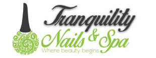 Tranquility Nails & Spa coupons