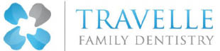 Travelle Family Dentistry coupons