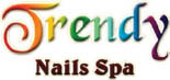 Trendy Nails coupons