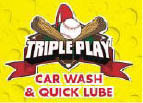 $13 OFF Any Oil Change Package Plus A Free Car Wash! ($12 Value)