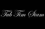 TUB TIM SIAM Los angeles Thai food Thai restaurant coupon