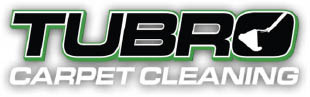 Tubro Carpet Cleaning coupons