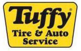 $50 Off Any 4 New Tires & Alignment