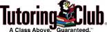 tutoring club Las Vegas coupons
